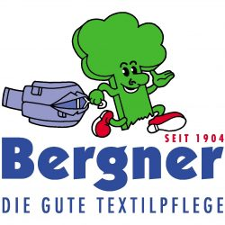 BERGNER_LogoVer4_RGB (3)